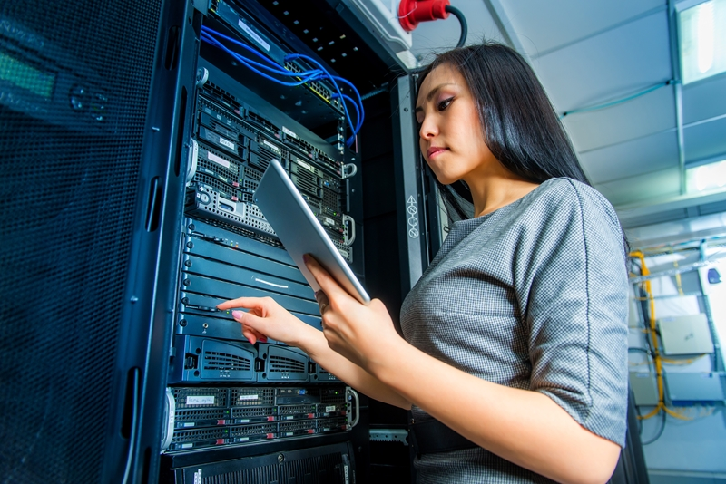 Can your in-house systems failover to an off-premise environment seamlessly?